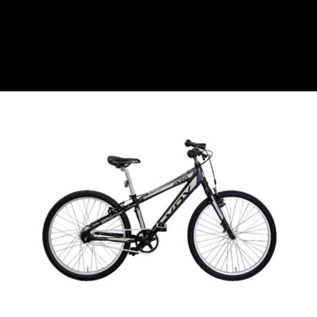 Vélo-enfant-loc-600_600