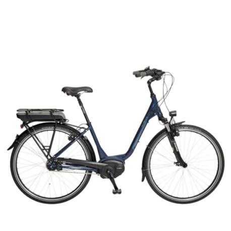 Vélo_assist_élec_loc-600_600