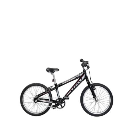 Vélo_enfant_20_vente_600_600