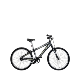 Déstockage VTT Junior 24′ VDV nexus