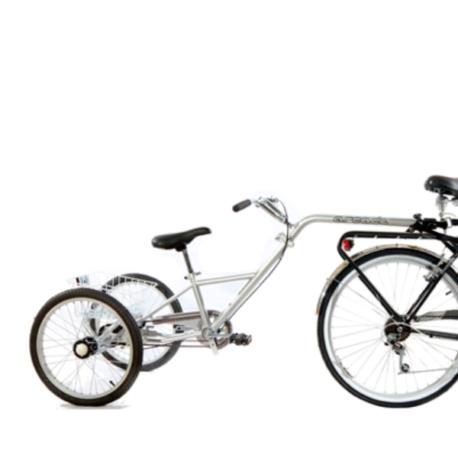 Vélo_suiveur_loc_600_600