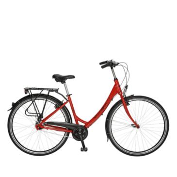 VTC Adulte « Vélo de ville » – C 200