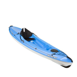 Location Kayak