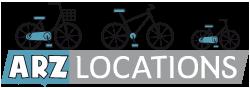 Logo Arz-Locations